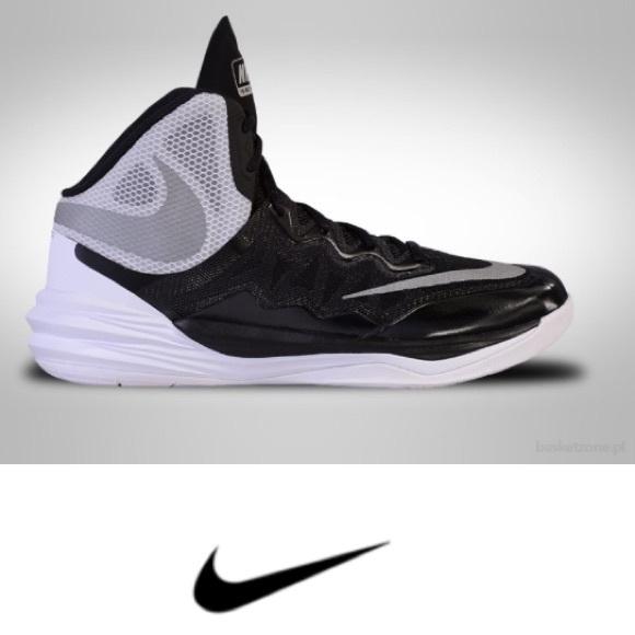 Nike Shoes | Prime Hype Df Ii | Poshmark